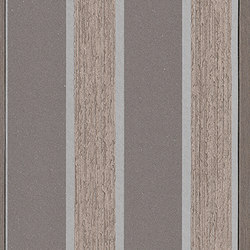 Aureus 070391 | Papeles pintados | Rasch Contract