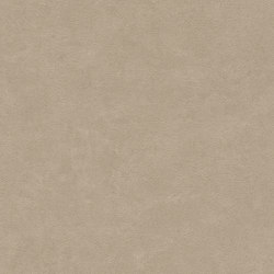 Wall Textures III 445855   Wallcoverings   Rasch Contract