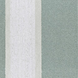 Aureus 070414 | Wall coverings | Rasch Contract