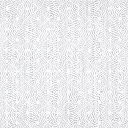 Aureus 070438 | Wall coverings / wallpapers | Rasch Contract