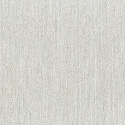 Aureus 070476 | Papeles pintados | Rasch Contract