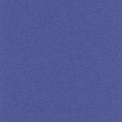 Wall Textures III 448511 | Papeles pintados | Rasch Contract