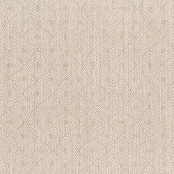 Aureus 070483 | Wall coverings / wallpapers | Rasch Contract
