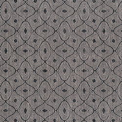 Aureus 070490 | Wall coverings / wallpapers | Rasch Contract
