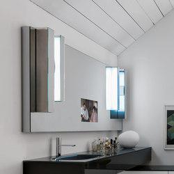 Vero AL363 | Specchi da parete | Artelinea