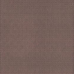 Aureus 070513 | Papeles pintados | Rasch Contract