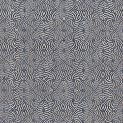 Aureus 070520 | Wall coverings / wallpapers | Rasch Contract