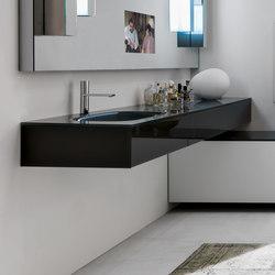 Vero AL363 | Wash basins | Artelinea