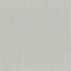 Aureus 070544 | Tessuti decorative | Rasch Contract