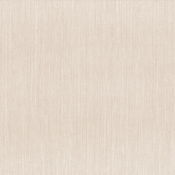 Aureus 070568 | Tessuti decorative | Rasch Contract
