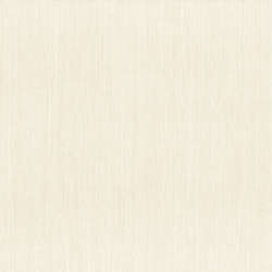 Aureus 070582 | Tessuti decorative | Rasch Contract