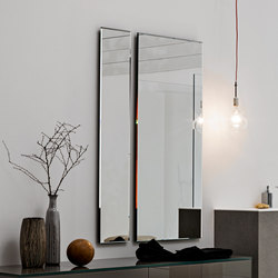 Vero AL358 | Wandspiegel | Artelinea