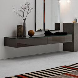 Vero AL358 | Wall cabinets | Artelinea