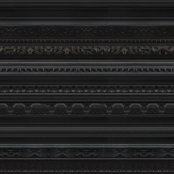 Fregio | Papeles pintados | Wall&decò