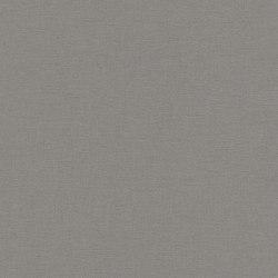 Wall Textures III 448627 | Revestimientos de paredes / papeles pintados | Rasch Contract