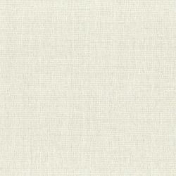 Aureus 070667 | Papiers peint | Rasch Contract