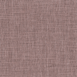 Aureus 070704 | Wallcoverings | Rasch Contract