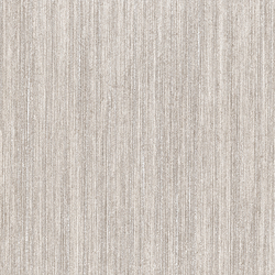 Aureus 070834 | Tessuti decorative | Rasch Contract