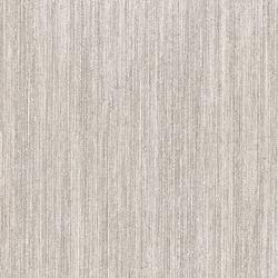 Aureus 070834 | Drapery fabrics | Rasch Contract