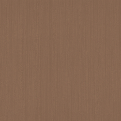 Aureus 070841 | Tessuti decorative | Rasch Contract
