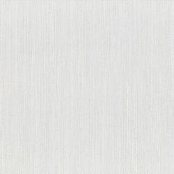 Aureus 070858 | Tessuti decorative | Rasch Contract