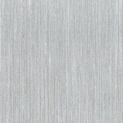 Aureus 070865 | Tessuti decorative | Rasch Contract