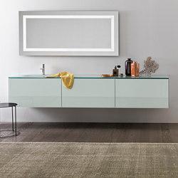 Vero AL512 | Armarios lavabo | Artelinea