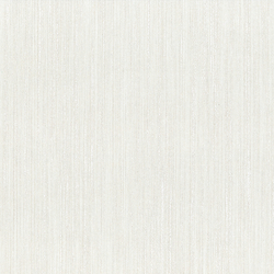 Aureus 070902 | Tessuti decorative | Rasch Contract