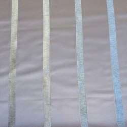 Natural Impression Stripe | Curtain fabrics | Rasch Contract