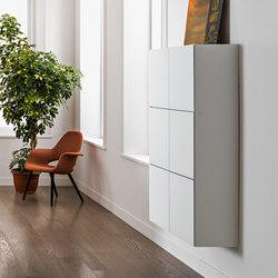 Vero AL512 | Wall cabinets | Artelinea