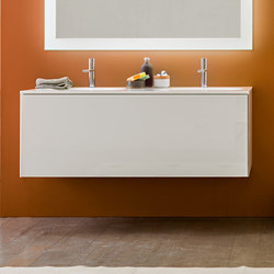 Vero AL513 | Armarios lavabo | Artelinea