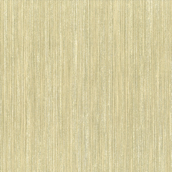 Aureus 070919 | Tessuti decorative | Rasch Contract