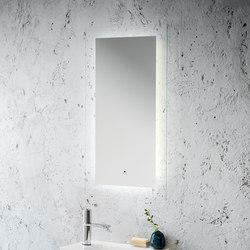 Zen AL561 | Wall mirrors | Artelinea