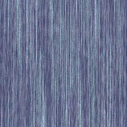 Aureus 070926 | Wall coverings | Rasch Contract