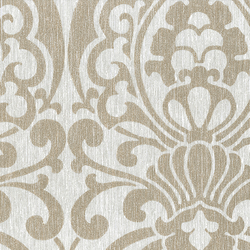 Aureus 071039 | Wall coverings / wallpapers | Rasch Contract