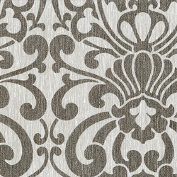 Aureus 071046 | Wallcoverings | Rasch Contract