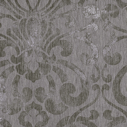 Aureus 071053 | Wall coverings | Rasch Contract