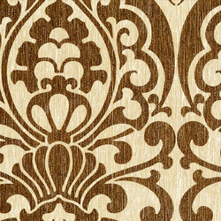 Aureus 071060 | Wallcoverings | Rasch Contract