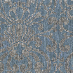 Aureus 071084 | Wallcoverings | Rasch Contract