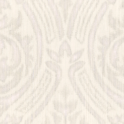 Aureus 071091 | Wallcoverings | Rasch Contract