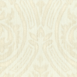 Aureus 071114 | Wallcoverings | Rasch Contract