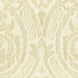 Aureus 071121 | Wall coverings | Rasch Contract