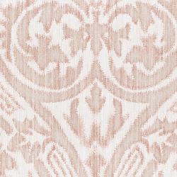 Aureus 071138 | Papeles pintados | Rasch Contract