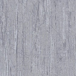 Wall Textures III 480948 | Carta da parati / carta da parati | Rasch Contract