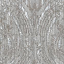 Aureus 071152 | Wallcoverings | Rasch Contract