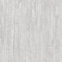 Wall Textures III 480955 | Wallcoverings | Rasch Contract