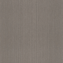 Aureus 087504 | Wall coverings / wallpapers | Rasch Contract