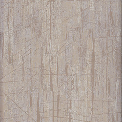 Wall Textures III 480962 | Wall coverings / wallpapers | Rasch Contract
