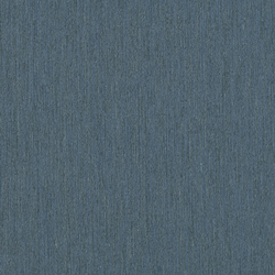 Aureus 087580 | Tessuti decorative | Rasch Contract