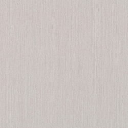 Aureus 087610 | Tessuti decorative | Rasch Contract